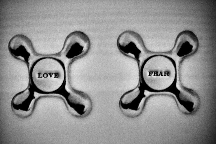 fear-love-faucet-handles