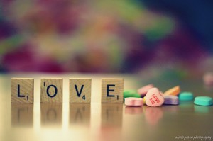 image by nicole.pierce.photography ♥
